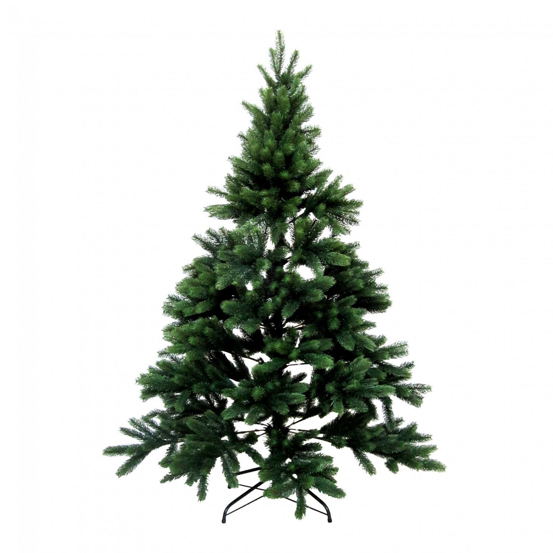 k nstlicher tannenbaum weihnachtsbaum 165cm kaufen bei. Black Bedroom Furniture Sets. Home Design Ideas