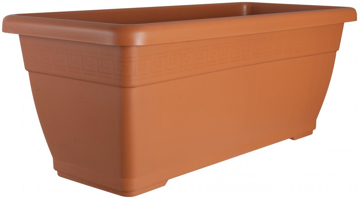 pflanzk bel plato aus kunststoff in verschiedenen farben gartencenter pflanzgef e t pfe. Black Bedroom Furniture Sets. Home Design Ideas